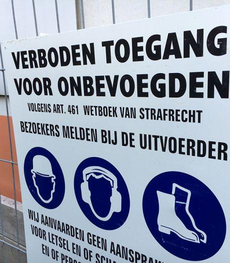 50.000 euro boete moet kopers afschrikken die niet zelf in hun Helmondse nieuwbouwhuis gaan wonen