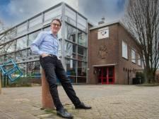 Jos werd geboren in het Soesterkwartier én deed universiteit: 'Het is een prachtige wijk'