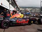 'GP van Monaco is altijd supermooi,  nooit saai'