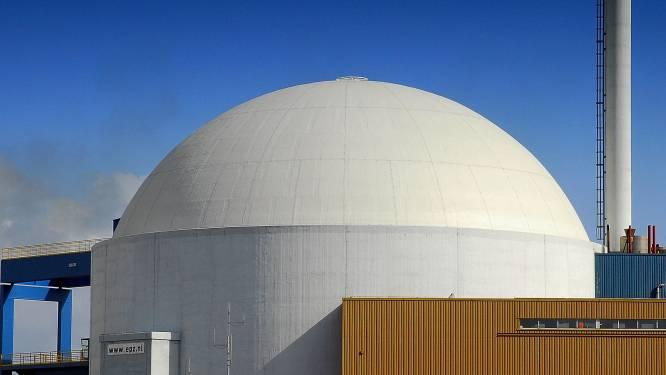 Voor 2030 komt er in Nederland geen kerncentrale bij