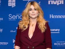 Roxeanne Hazes woest om 'walgelijke' nepadvertenties