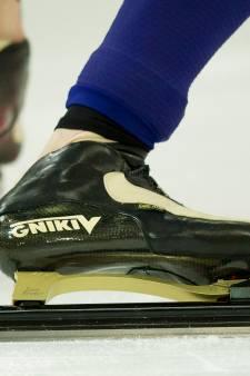 Alle schaatswk's voortaan gecombineerd in één wk