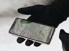 Marktplaatsdeal eindigt in nachtmerrie: jongens zetten vrouw onder stroom en stelen haar telefoon