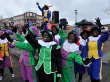 Zwarte Piet móet nú uit héél Amersfoort verdwijnen of de geldkraan gaat dicht, dreigt de politiek