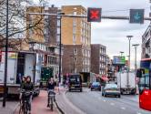 'Opnieuw rijbaan Heuvelring afsluiten is té belastend'