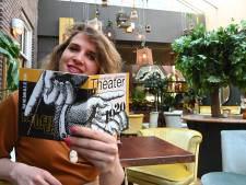 Theater De Weijer gaat weer voor meer, 'nu nog Theo Maassen'