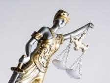 Voor geweld veroordeelde ex-man bedreigt Meppelse: 'Uiteindelijk zal ik je vernietigen'