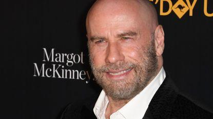 John Travolta wordt 65: dat vieren we met 6,5 weetjes