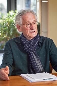 Opgestapte Pijnappels: 'Actie voeren zit in de genen van Progressief Landerd, zijn elkaar zo kwijtgeraakt'