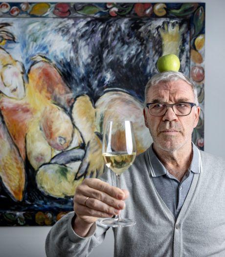 Dit zijn de tien lekkerste Duitse wijnen