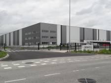 Etten-Leurs transportbedrijf Bas gaat vanuit Roosendaal speelgoed door heel Europa verspreiden