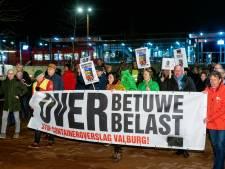 Scherpe kritiek op railterminal bij Reeth: 'Sommige partijen hebben boter op hun hoofd'