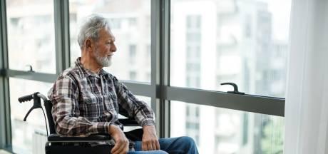 'Doorbreek het stigma op psychische klachten bij parkinson'