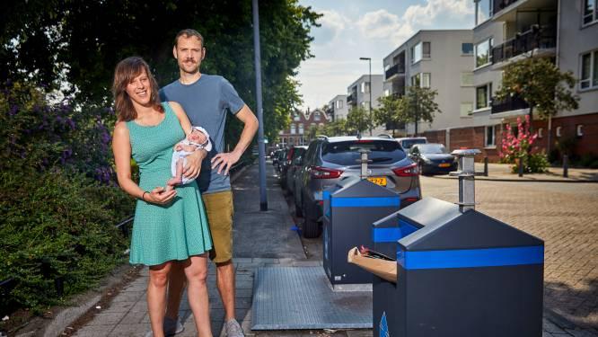 Rotterdamse 'naastplaatsers' krijgen dubbele boete: 'Belachelijk!'