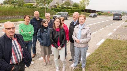 Buurt ontgoocheld: herstelling lawaaierige Deinzestraat minstens twee jaar uitgesteld