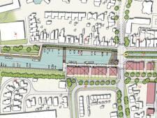 Een terrasje pikken in de haven van Raamsdonksveer: 'Er moet iets te beleven zijn'