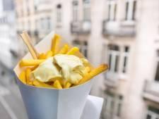 Frituurbranche: hou op met frietje bashen