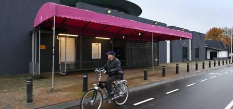 Rechter: horecavergunning Club Rodenburg onterecht geweigerd
