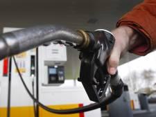Werkstraf voor Veenendaler die tankt zonder te betalen: 'Stemmen in hoofd dwongen de diesel te tanken'