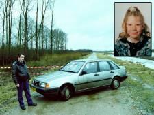 Moord op Manon Seijkens (8) vol raadsels: waarom droeg ze damesschoenen?