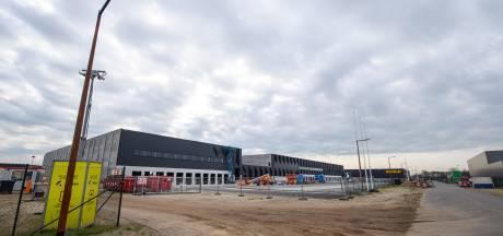 XL Businesspark moet fors uitbreiden, voor grote bedrijven die elders in Twente klem zitten