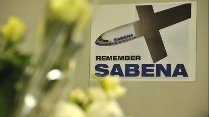 Ex-Sabena-topmannen naar correctionele rechtbank