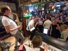 Jazz in Duketown was één groot feest: onze recensie van het jaarlijkse jazzfestijn