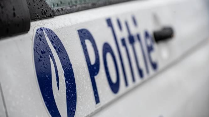 Politie betrapt 93 chauffeurs die te snel rijden op dag van Ronde van Vlaanderen