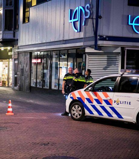 'Pinguïnloopje' is geen bewijs: Verdachte steekpartij Arnhem gaat vrijuit