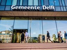 'Delft verantwoordelijk voor gedupeerden van Sjoerd S.'