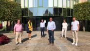 Oudenaarde stort Vlaams geld onmiddellijk door: 295.000 euro voor verenigingen