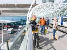 Regionale lightrail ondanks miljard erbij nog ver weg: 'Er is meer geld nodig'