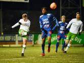 """Bij KVK Tienen hebben ze met Jesse Mputu hun doelpuntenmaker beet: """"Een echt competitiebeest"""""""