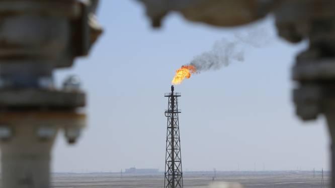 Olieprijzen onder druk nadat Irak productie verhoogt