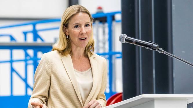 Staatssecretaris Van Veldhoven verlaat kabinet: hele stoelendans volgt