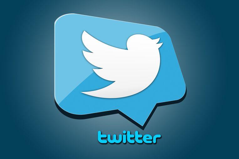 grote lullen Twitter lesbische Facial spuiten
