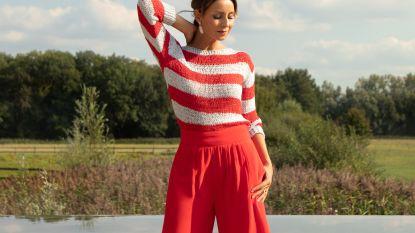 Belgisch modelabel Thelma & Louise onthult sneak preview van hun samenwerking met Bieke Ilegems