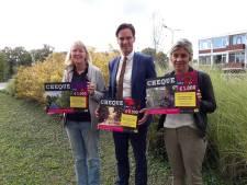 Stimuleringsprijzen voor versterken recreatie en toerisme in Hardenberg