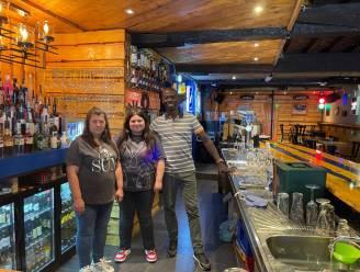"""Rozemarijnstraat krijgt er met De Lawine een hip café bij: """"Keuze uit 120 verschillende shotjes"""""""