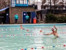 Zwembaden hoeven geen huur te betalen om exploitatietekort 2020 te kunnen opvangen