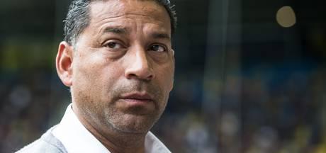 Vitesse start nieuwe competitie tegen NAC