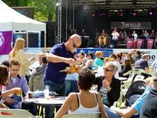 Ook dit jaar geen Pleinfestival in Kaatsheuvel, maar belooft bestuur: '2022 dat wordt gigantisch mooi'