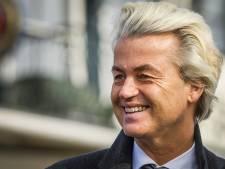 Enquête: PVV koploper en bijna de helft onbekend met waterschappen