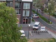 Celstraf voor moordplan met bom op ex-vriendin in Gennep