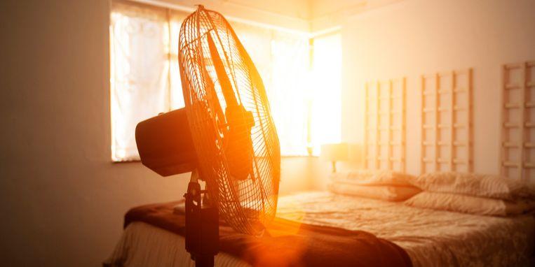 ventilator-op-slaapkamer.jpg