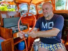 Verouderde installaties leiden tot bootongelukken: 'Met gas kun je niet voorzichtig genoeg zijn'