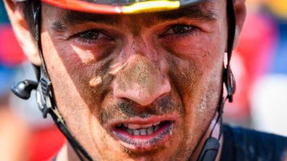 KOERS KORT. Lampaert legt bod Sagan naast zich neer - Roelandts op weg naar Movistar - Greipel toch langer bij Lotto-Soudal?