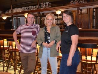 Toekomst oudste café van Ninove is verzekerd: 'Op't Hof' neemt 'In Den Keizer' over