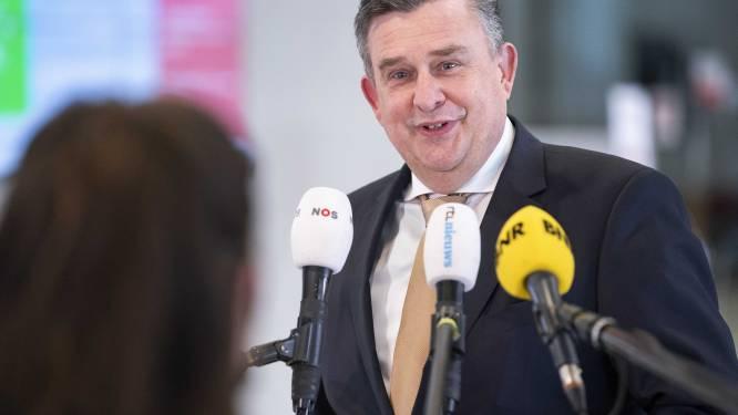 Brabant roept hulp zwaargewichten in om crisis te lijf te gaan
