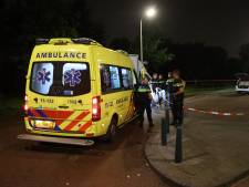Twijfels bij advocaat over schietpartij in Haagse Hildebrandstraat